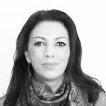Fadila Tahouati