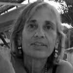 ZITOUNI Françoise