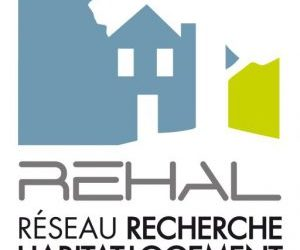 Séminaire REHAL 2 et 3 avril 2020